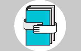 Book Forms