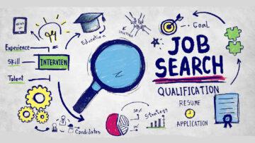دوره آموزشی چگونه شغل مناسب خود را پيدا كنيم؟