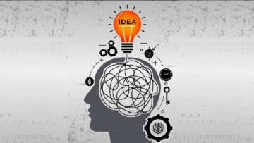 کارگاه از ایده تا ثبت اختراع