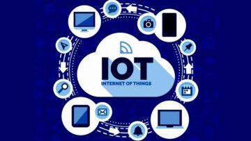 01-IoT-Workshop