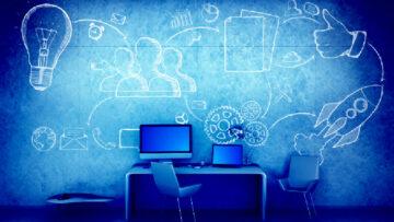 کارگاه برنامه ریزی استراتژیک برای کسب و کارهای کوچک