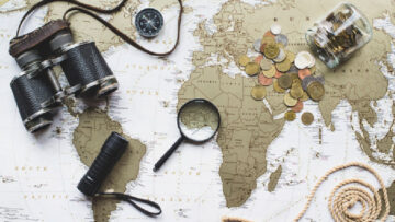 کارگاه آموزشی کارآفرینی در گردشگری