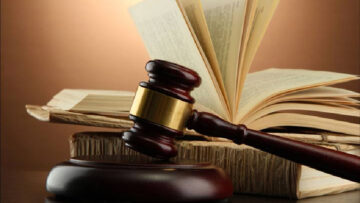 کارگاه آموزشی انعقاد قرارداد های تجاری (حقوق قراردادها)